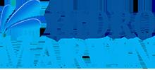 Loja Online de Equipamentos, produtos e acessórios para piscinas