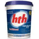 hth® Cloro Concentrado Tradicional