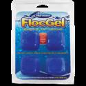 FlocGel – HidroAzul