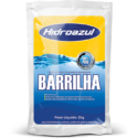 Barrilha (Elevador de PH) – HidroAzul