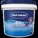 Cloro Premium 65 – Hidro Azul