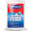 Elevador de Alcalinidade – HidroAzul