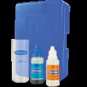 Kit Teste Alcalinidade – Hidro Azul