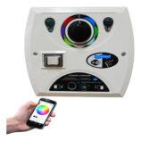 Drive Comando Controlador Wifi – Sodramar