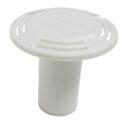 Válvula de ar para Dispositivo de Hidromassagem – Sodramar