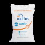Sal Especial para Piscinas Nautilus