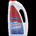 Algicida Choque Hidro Azul